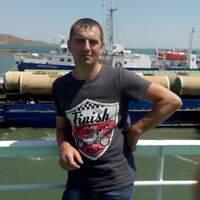 Шурик, 44 года, Лев, Новошахтинск