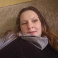 Евгения, 38 лет, Скорпион, Липецк