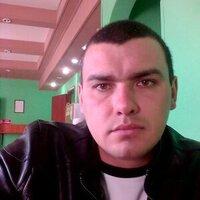 Серёжа, 31 год, Близнецы, Новотроицк