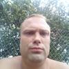 алексей, 37, г.Старый Оскол