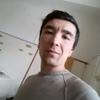 Sardor Meliziyaev, 26, г.Коканд