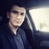 Kırman, 21, г.Суджа