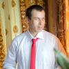 петр, 43, г.Брянск