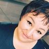 лидия, 40, г.Оренбург