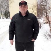 валера 34 Борисов