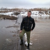 Юрий, 24, г.Ермекеево