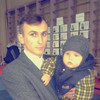 Andrey, 53, Slavutych
