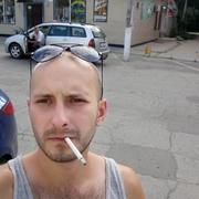 Антон 28 Борислав