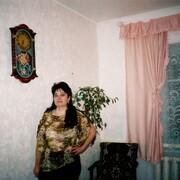 Елена из Комсомольца желает познакомиться с тобой