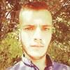 Вадим, 21, Дніпро́