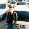 Мераби, 18, г.Батуми