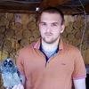 Миша, 21, г.Хабаровск