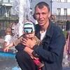 Антон, 39, г.Братск