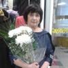 Зинаида, 66, г.Владивосток