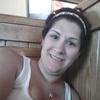 shannon, 33, г.Egg Harbor Township