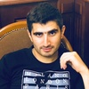 Areg, 23, г.Yerevan