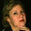 Наталия, 59, Вороніж
