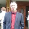 Олег, 49, г.Винница