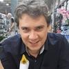 Николай, 43, г.Киев
