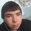 сергей, 16, г.Морони