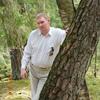 Алексей, 47, г.Барановичи