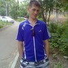 Александр, 33, г.Бикин