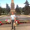 дмитрий, 44, г.Жирновск
