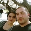 ASHOT-OFELI, 27, г.Армения