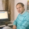 Александр, 31, г.Сургут