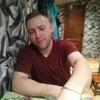 Игорь, 26, г.Ясиноватая