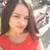 Аня, 26, г.Черновцы