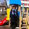 Елена Кан, 33, г.Южно-Сахалинск