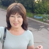 Svetlana, 52, Angarsk