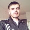 Самир, 20, г.Воткинск