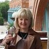 Лана, 52, г.Москва