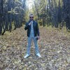 Иван, 22, г.Петропавловск