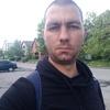 Александр, 30, Бердянськ