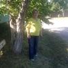 Валентина, 68, г.Краснодар