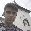 Эдуард, 20, г.Луганск