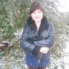 АЛЕВТИНА, 37, г.Ленинск-Кузнецкий