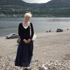Инна, 42, г.Иланский