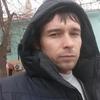 Виталий, 31, г.Уральск