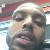 sunnynut, 28, г.Кливленд