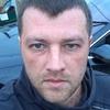 Андрей, 35, г.Москва