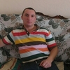 Руслан, 33, г.Алматы (Алма-Ата)