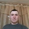 Михаил Б, 34, г.Иркутск