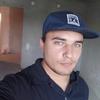 Dmitriy, 24, Lipetsk