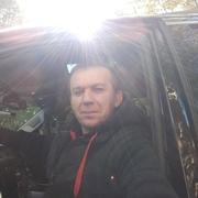 Андрей 49 Львов
