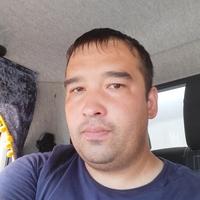 Ильнур, 35 лет, Дева, Казань