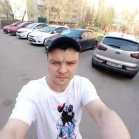 Макс, 30 лет, Весы, Климовск
